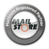 Logo Mailstore-Registered-Partner